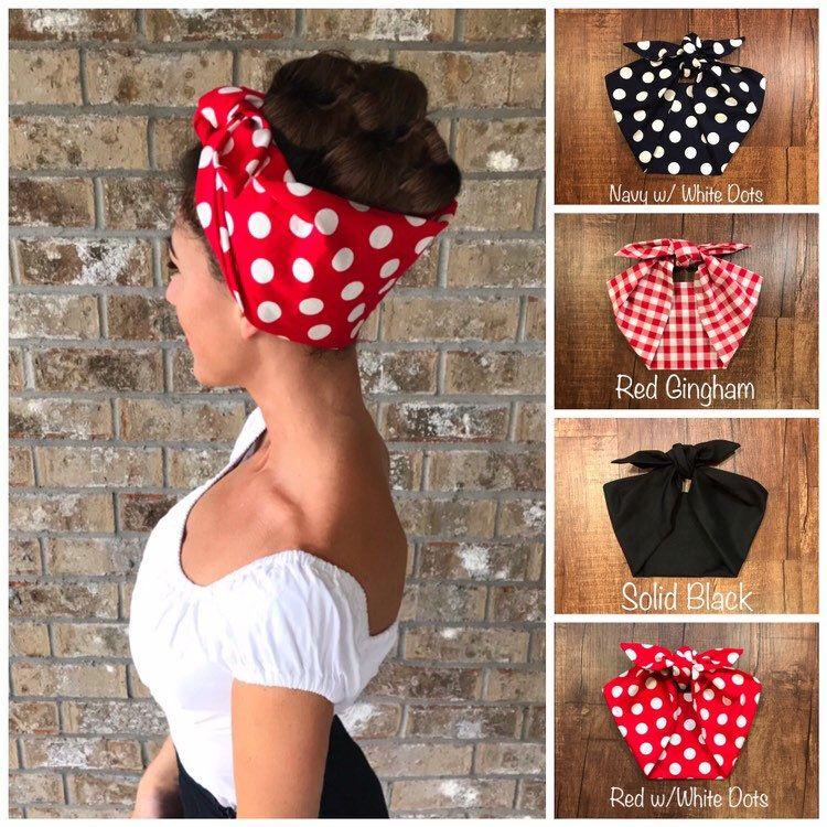 ideas for head scarfs and turbans to hide hair loss
