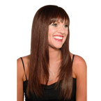 Handmade wigs in Manchester for women suffering with hair loss