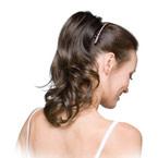 women's custom made wigs