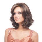 female custom made wigs