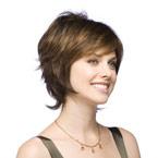 medium length hair systems
