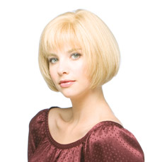 hair wigs for women with alopecia