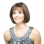 real hair wigs for women with alopecia