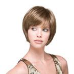 women's wigs for alopecia