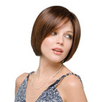 human hair wigs for women with hair loss