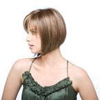 bespoke wigs for women