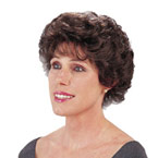 wigs for women after chemo