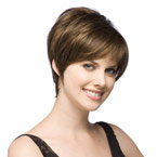 wigs and hair pieces for women