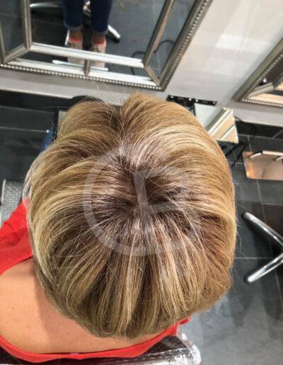 women's lace wigs