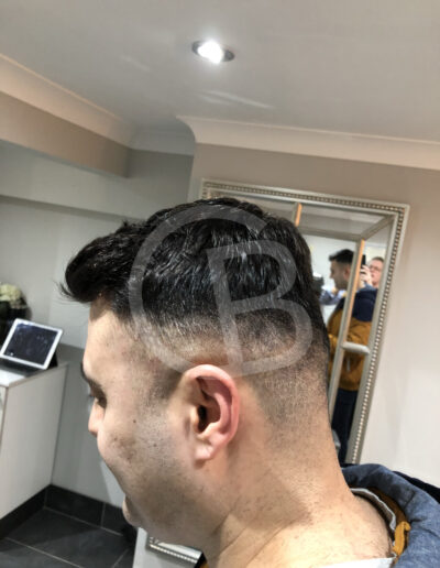 toupees for men with hair loss