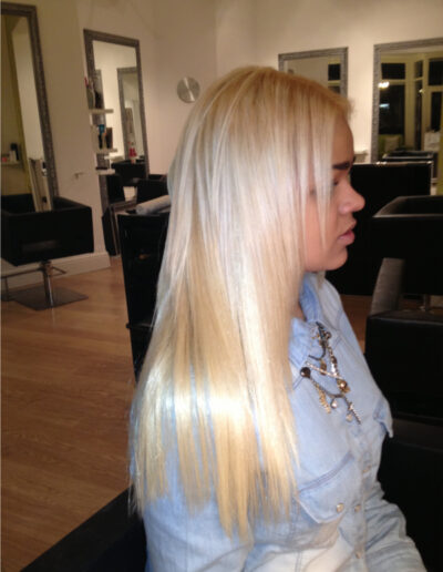 human hair pieces for girls