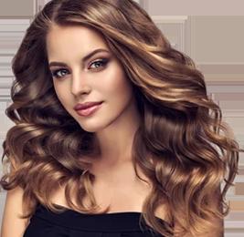 Brazilian hair wigs